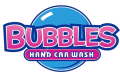 CT Auto Detailing-Bubbles Hand Car Wash LLC