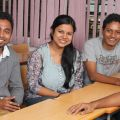 NSB Bangalore: Learn the Scope of Doing MBA in Marketing