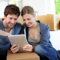 Moving APT - Online Moving Quotes