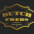 Dutch Freds Bar is a Top-Notch Spot For Drinking Cocktails