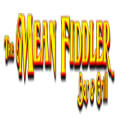 The Mean Fiddler Has Tasty Craft Beer and Good Irish Music