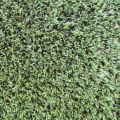 Benefits of Installing Artificial Grass Turfs at Your Homes