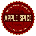 Apple Spice Box Lunch Delivery & Catering Ogden, UT