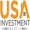 USA Investment Group LP