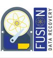 Fusion Data Recovery