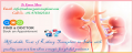 Affordable Cost of Kidney Transplant in India with quality was not less than a magic
