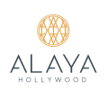 Alaya Hollywood Apartments