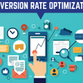The Conversion Rate Optimization Service