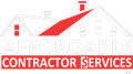 Affordable Contractor Services LLC