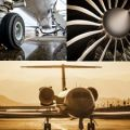 What Key Factors should we Consider while Selecting Aircraft Parts – OEM Or PMA?