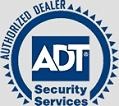 Home Security Team - ADT Authorized Company