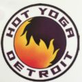 Hot Yoga Detroit