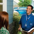DIRECTV College Station
