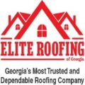 Elite Roofing of Georgia