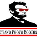 Plano Photo Booths