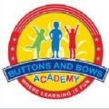 Buttons and Bows Academy
