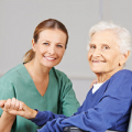Quality Home Care Staffing Service