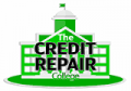 Credit Repair Port St. Lucie