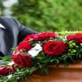 Funeral Home Loans