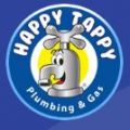 Happy Tappy Announces Business Milestone