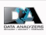 Raleigh, NC Data Analyzers Data Recovery Services Provides Mail-In Data Retrieval Solutions