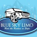 Award-winning Blue Sky Limo Launches New Office in Aspen