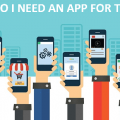 Decoding the Fast growing Business App Development Industry
