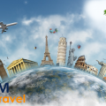 5 Must-Have Features To Look For While Choosing Travel Agency Software