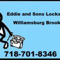Eddie and Sons Locksmith - Williamsburg Brooklyn - NY