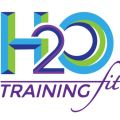 H2O Training Fit