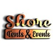 Shore Tents and Events