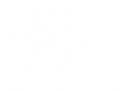 Downtown LA Law group - Personal Injury Lawyers in Los Angeles