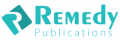Remedy Publications