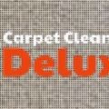 Carpet Cleaning Deluxe – Hollywood