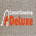 Carpet Cleaning Deluxe of Aventura