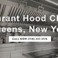 Queens Hood Cleaning Pros