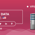 VPS Server Hosting Services in US
