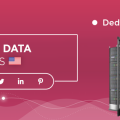 Unisecure data Centers is best Dedicated Server Providers in US