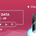Cloud Hosting Services - Unisecure Data Centers USA