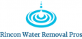 Rincon Water Removal Pros