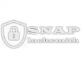 Snap Locksmith