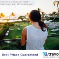 Book Hotels in New York at Cheap Rate - Travoline. com