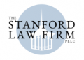 The Stanford Law Firm