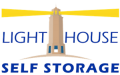 Lighthouse Self Storage