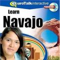 Navajo Language Courses