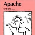 Apache Language Courses