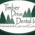 Timber Drive Dental, Inc.