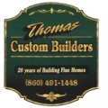 Thomas Custom Builders, LLC
