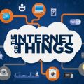 Ways the Internet of Things Can Impact Lives