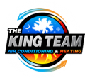 The King Team Air Co